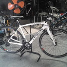 格安整備済自転車!!247