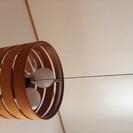 白熱灯3灯 照明器具
