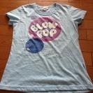Tシャツ¥450