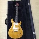 美品 PRS Custom22 20th anniversary