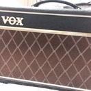 VOX ギター アンプ
