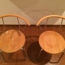 椅子 チェア 木