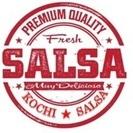 salsa libre(レッスン付きサルサイベント)