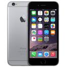 iPhone6.128GB★美品★au.Gray