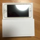 iphone6ゴールド16GB 新品 値下げしました‼︎