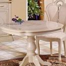 美品!イタリア製!高級サルタレッリのテーブル