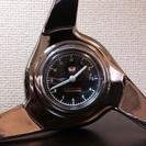 【正規品】ホンダ HONDA 置時計