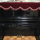 ☆アップライトピアノ 美品☆