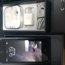【終了】[Softbank]iPhone5 Black 16GB