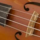池袋トートバイオリン教室