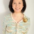 軽井沢ビジョン心理学1DAYヒーリングセミナー「自分を愛する法」