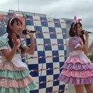<出演者募集>10/12(月祝)LIVE MAX!!(MrMax湘...