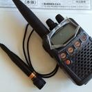 盗聴器発見、航空無線、ワイドバンドレシーバー VR-150 価格交渉可