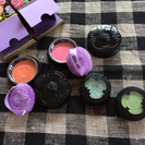 ANNA SUI いろいろセット