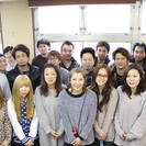 中国人・中国語と日本語が出来る方募集!就労ビザ取得等も支援します!...