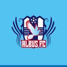 ALBUS FC サッカースクール