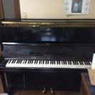 ◆アンティークピアノ アップライト Wagner/ワグナー W20...