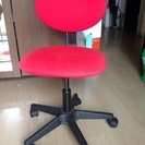 IKEA 回転椅子