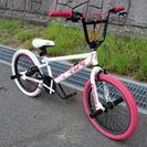 BMX マウンテンバイク
