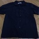 ローリーズファーム Mサイズシャツ