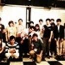 6/4(日)福岡友達作りサークルぴーす交流会(毎月第1日曜日開催)