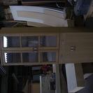 浜本工芸 食器戸棚