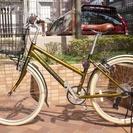 ルイガノ TR2 クロスバイク Louis Garneau TR2...