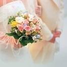 【千葉市在住限定キャンペーン】結婚式余興用ビデオを10%OFFで制...