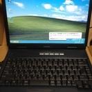 ノートパソコン NT-5000 - エプソンダイレクト