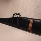 マルゼン M1100 ブラックve...