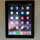 iPad第3世代 64GB