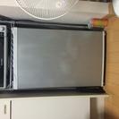 チビ冷蔵庫 - 無料