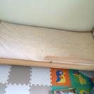 IKEAスニーグラル90×160