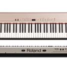 Roland FP3 【美品】