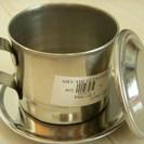 【未使用】ベトナム土産★コーヒーフィルター