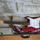 トーカイ・エレクトリック・ギター