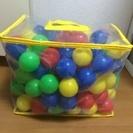 ボール!の画像