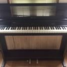 ◆電子ピアノ CASIO CPS-720  引き取り限定10000円◆