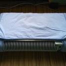 電子冷却枕さしあげます