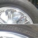 BS DUELER H/P SUPER 255/50R19 103...