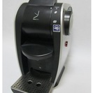 【deviceSTYLE】コーヒーマシン★Brunopasso R...