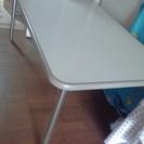 ビジネス用  テーブル