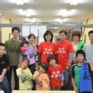 【帯広教室】 親子オリジナルTシャツ教室2015