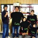 【豊岡教室】 親子オリジナルTシャツ教室2015