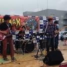 <出演者募集>MrMax湘南藤沢ショッピングセンター「LIVE...