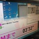 10/29(木)ラジオ生放送「ST...