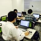 就職支援付の無料技術スクール 【テクノカレッジ】