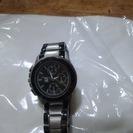 男性用腕時計(未使用)