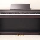 【電子ピアノ デジタルピアノ】カシオ AP200 椅子 ヘッドフォ...