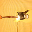Fender USA MUSTANG 1978